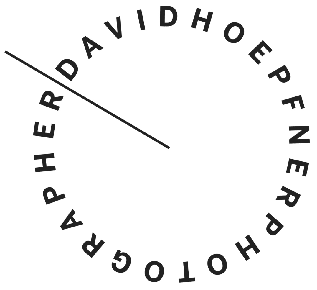 David Hoepfner Photographer